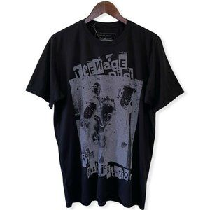 Prince Peter Collection Teenage Riot In A Public